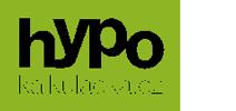 Hypokalkulačka - hypoteční kalkulačka pro srovnání hypoték